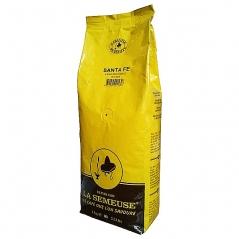 Кофе в зернах La Semeuse Santa Fe (1 кг)