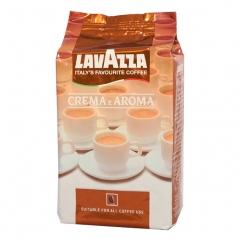 Кофе в зернах Lavazza Crema e Aroma (1 кг)