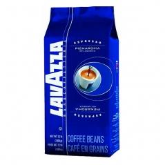 Кофе в зернах Lavazza Pienaroma (1 кг)