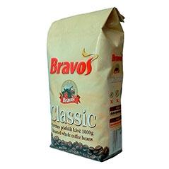 Кофе Bravos (1 кг)