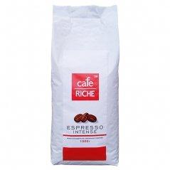 Кофе в зернах Cafe Riche Espresso Intense (1 кг)