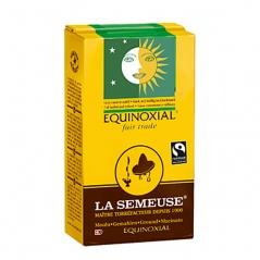 Кофе молотый La Semeuse Equinoxial (250 г)