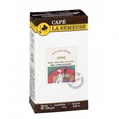 Кофе молотый La Semeuse Malabar Inde (250 г)