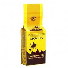 Кофе молотый La Semeuse Mocca (60 г)