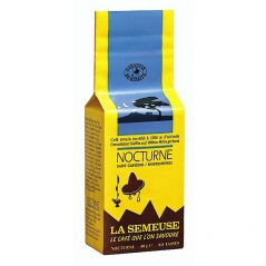 Кофе молотый La Semeuse Nocturne (60 г)