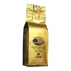 Кофе молотый La Semeuse Soleil Levant (60 г)