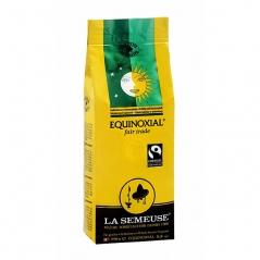 Кофе в зернах La Semeuse Equinoxial (250 г)