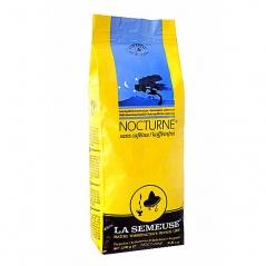 Кофе в зернах La Semeuse Nocturne (250 г)