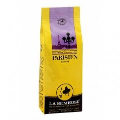 Кофе в зернах La Semeuse Parisien (250 г)