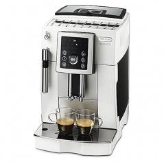 Кофемашина Delonghi ECAM 23.210.W