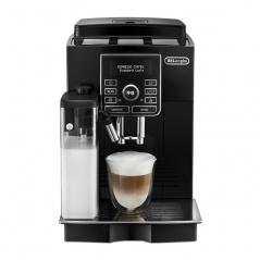 Кофемашина Delonghi ECAM 25.452 B