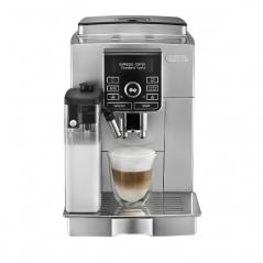 Кофемашина Delonghi ECAM 25.452 S