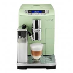 Кофемашина Delonghi ECAM 26.455.GRB