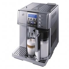Кофемашина Delonghi ESAM 6620