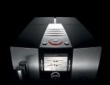 Jura Impressa J9.4 One Touch TFT Aluminium