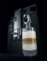 Jura Impressa S9 Classic One Touch