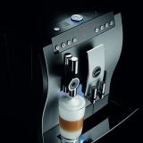 Jura Impressa Z7 One Touch Aluminium