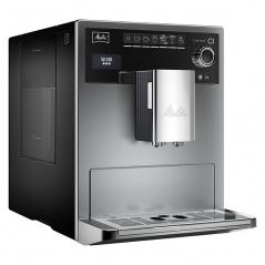 Кофемашина Melitta CAFFEO CI Silver