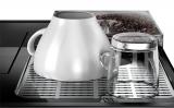 Melitta CAFFEO CI Silver