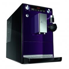 Кофемашина Melitta CAFFEO Lattea Lilac