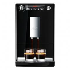 Кофемашина Melitta CAFFEO SOLO Black