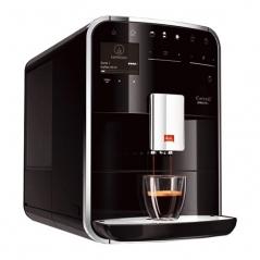 Melitta CAFFEO Barista TS black