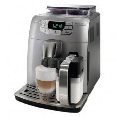 Кофемашина Philips-Saeco Intelia Evo Latte HD8754/19