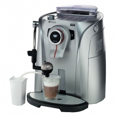 Philips-Saeco Odea Giro Plus V2 Cappuccino RI9757/01