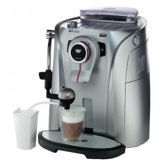 Кофемашина Philips-Saeco Odea Giro Plus V2 Cappuccino RI9757/01