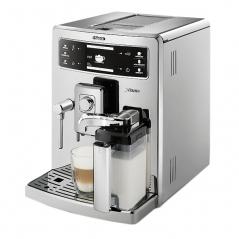 Кофемашина Philips-Saeco Xelsis SS HD8944/09