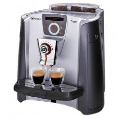 Кофемашина Saeco Primea Ring Cappuccino Б/У