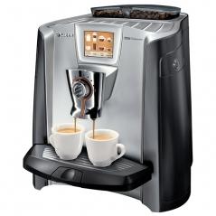 Кофемашина Saeco Primea Touch Plus Cappuccino Urban