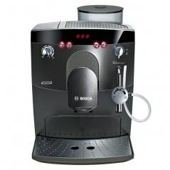 Кофемашина Bosch TCA 5809 Б/У