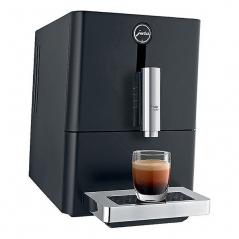 Кофемашина Jura Ena Micro 1 Black Aroma+