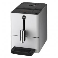 Кофемашина Jura Ena Micro 1 Easy Grey
