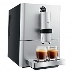 Кофемашина Jura Ena Micro 5