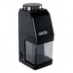 Кофемолка Gaggia MM Nero
