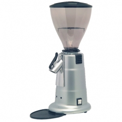 Кофемолка Macap MC 6