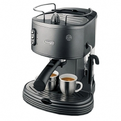 Кофеварка Delonghi EC 300 M