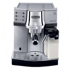 Кофеварка Delonghi EC 850 M