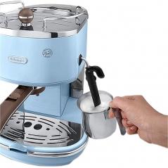 Кофеварка Delonghi Icona ECOV 310.AZ