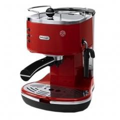 Кофеварка Delonghi Icona ECO 310.R