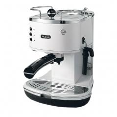Кофеварка Delonghi Icona ECO 310.W