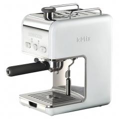 Кофеварка Kenwood ES 020